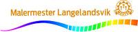 Malermester Langelandsvik