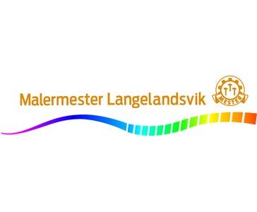 MALERMESTER LANGELANDSVIK HÅNDVERK