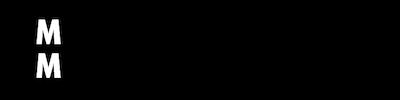 Logoen til Mekvik Maskin AS