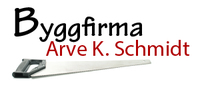 Byggfirma Arve K Schmidt