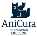 Anicura dyreklinikk Ekeberg AS