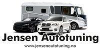 Jensen Autotuning AS