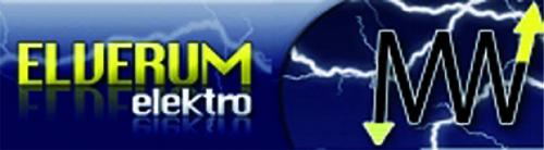 Elverum Elektro