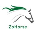 Zohorse