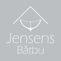 Jensens Båtbu