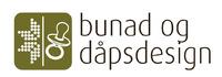 Bunad & Dåpsdesign
