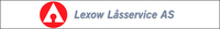 Lexow Låsservice AS