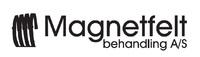 Magnetfeltbehandling AS