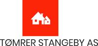 Tømrer Stangeby AS