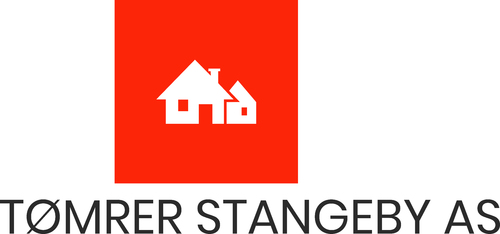 Tømrer Stangeby AS