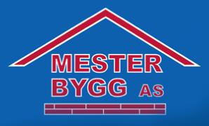 Mesterbygg AS