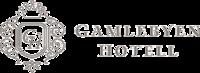Gamlebyen hotell AS