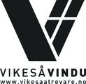 Vikeså Trevarefabrikk AS