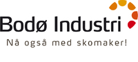 Bodø Industri AS