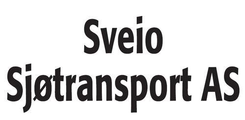 Sveio Sjøtransport AS