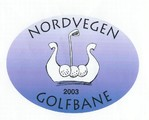Nordvegen Golfbane AS