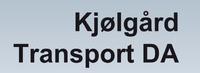 Kjølgård Transport DA