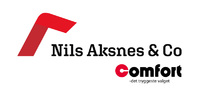 Nils Aksnes & Co AS