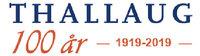 Advokatfirmaet Thallaug ANS
