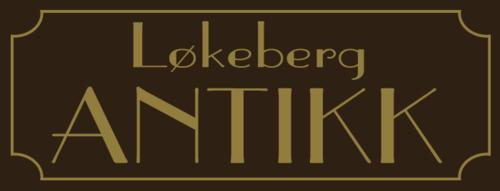 Løkeberg Antikk