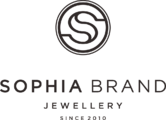 Sophia Brand Jewellery As