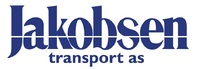 Jakobsen Transport AS
