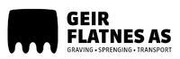Geir Flatnes AS
