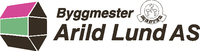 Byggmester Arild Lund AS