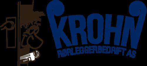 Krohn Rørleggerbedrift AS