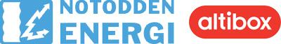 Notodden Energi AS