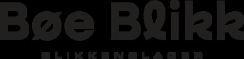Bøe Blikk AS