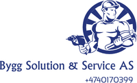 Bygg Solution & service AS