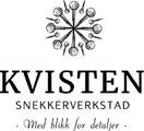 Kvisten Snekkerverksted AS