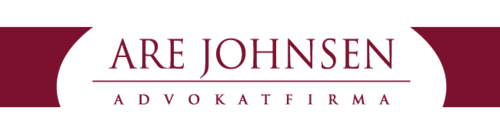 Advokatfirma Are Johnsen AS