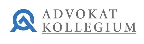 Advokatkollegium