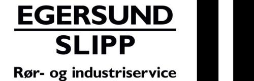 Egersund Slipp AS