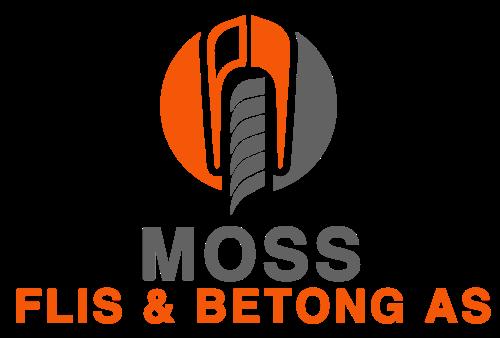 Moss Mur og Flis AS