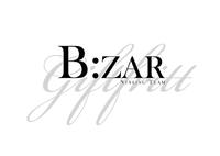 B:Zar AS