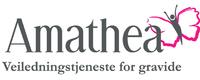 Stiftelsen Amathea Buskerud