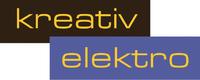 Kreativ Elektro Ski AS