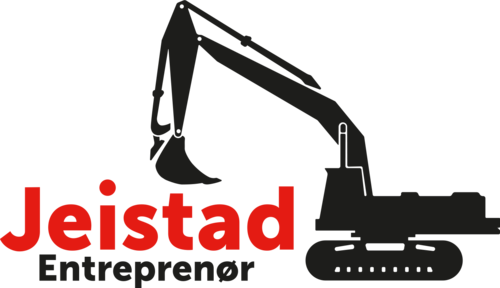 Jeistad entreprenør AS