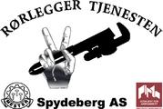 Rørlegger Tjenesten Spydeberg