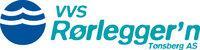 VVS Rørleggern Tønsberg AS
