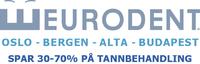 Eurodent AS avd Bergen