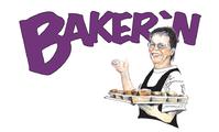 Bakern Steinkjer AS