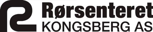 Rørsenteret Kongsberg AS