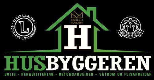 Husbyggeren AS