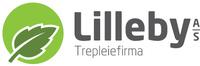 Trepleiefirmaet Lilleby AS