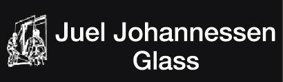 Juel Johannessen Glassmesteri ANS