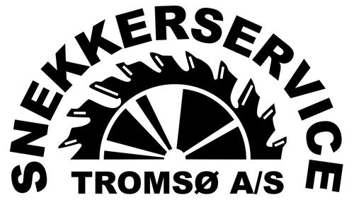 Snekkerservice Tromsø